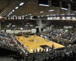 Stabler Arena Seating Chart Wrestling Stabler Arena Lehigh University Bethlehem Pa 18015