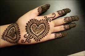 Designs of mehendi keeps on changing with time. 41 Dubai Mehndi Designs That Will Leave You Captivated