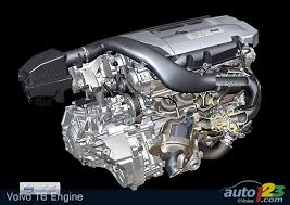 vwvortex com history of inline 6 engines in cars vwvortex com history of inline 6 engines in cars