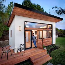 tiny houses for sale in san diego. Tiny Houses For Sale In San Diego Flat Pack House By Systems Small . N