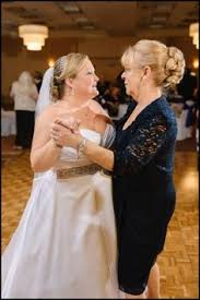 lisa raye lisa raye pinterest Lisa Raye Wedding Video Invitation lisa raye wedding dress Queen Latifah Wedding