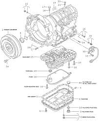 Diagram passat 1 8t engine diagram