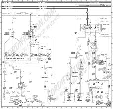 85 ford ranger v8 engine carburated and was wondering new wiring graphic