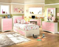 Cute Bedroom Ideas Impressive Inspiration Ideas
