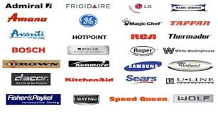top appliance brands. Free Service Call With Repair; 6. Wide Area Seattle-Tacoma Metro - No Extra Charge Top Appliance Brands M