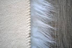 home interior urgent grey faux fur rug com flokati rugs 5 x 8 gray