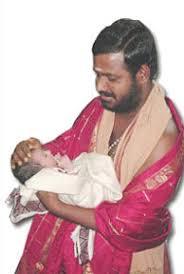 About Beloved Narayani Inc. – Beloved Narayani Inc.
