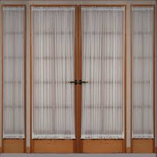 entry door sidelight curtains. entry door sidelight curtains d