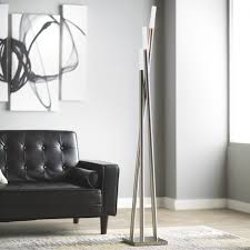 large size of lumisource icicle floor lamp and instalamp us with hugo radiance in clear led