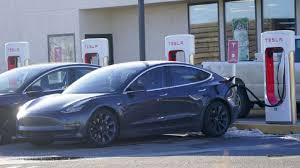 Tesla is accelerating the world's transition to sustainable energy with electric cars, solar and integrated renewable energy solutions for homes and businesses. Tesla India Car Models Price Specifications Features Details Tesla News India Tv