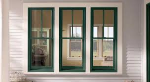 large size of windows awning gallery fibertec fiberglass u doors gallery best energy efficient awning