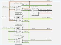 58 best of trailer brake wiring diagram pictures wiring diagram trailer brake wiring diagram fresh wiring diagram rv trailer tangerinepanic stock of 58 best of