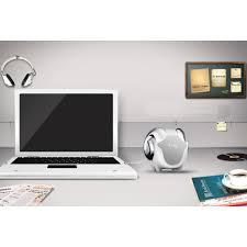 cool computer speakers. sheep modern speaker design / cool desktop speakers pc computer o