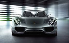 porsche 918 spyder black wallpaper. porsche turbo s 918 spyder 2 wallpapers 38 u2013 hd black wallpaper