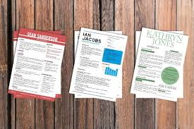 Resume Writing Services For Executives Jerrellniu Com