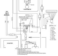 wiring diagram for minn kota trolling motors wiring johnson 1224 trolling motor wiring diagram minn kota trolling on wiring diagram for minn kota trolling