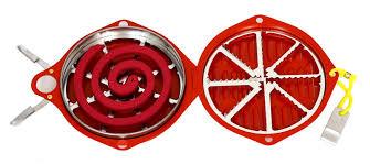 「パワー赤函 森林香」の画像検索結果