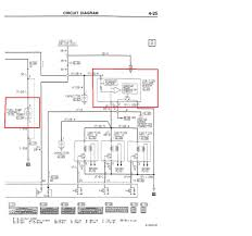 mitsubishi fto wiring diagram mitsubishi wiring diagrams online description mitsubishi fto wiring diagram mitsubishi discover your wiring