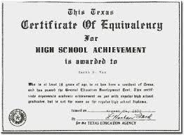 Free Printable High School Diploma Templates Serpto
