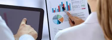 Management Analyst Job Description Beauteous Data Analyst Job Description Template Workable
