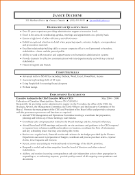 What Is A Good Resume Objective For Medical Assistant Best Of Cna