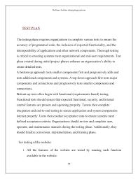topic leadership essay uniforms