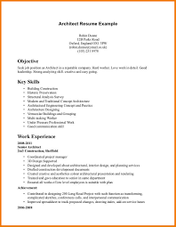 Different Resume Formats Jospar