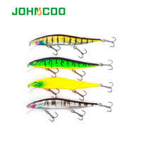 <b>Fishing Lures</b> - Shop Cheap <b>Fishing Lures</b> from China <b>Fishing Lures</b> ...