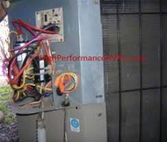 heat pump problems hvac heating cooling troubleshooting