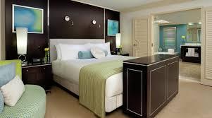 Mirage Two Bedroom Tower Suite Impressive Decorating