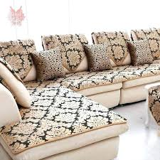 sectional sofa pet covers. Exellent Sofa Sectional Couch Covers For Pets Pet Sofas Stretch Sofa  And Slipcovers With Sectional Sofa Pet Covers G