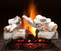 home decor fireplace logs gas view fireplace logs gas home design new amazing simple on