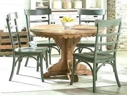 diy round table base round pedestal table farmhouse top tier round round table base table base