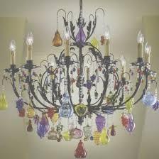 italian lighting centre murano chandeliers italian lights regarding venetian glass chandelier view
