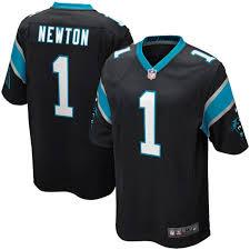 Jersey Newton Alternate Cam Cam Jersey Alternate Cam Newton eafafbb|Eagles Win The Best Game Of Tom Brady's Career