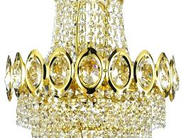 vintage gold chandelier antique gold crystal chandelier chandeliers design magnificent amazing gold chandelier light j crystal vintage gold chandelier