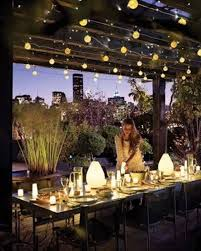 outdoor pergola lighting ideas. Outdoor Pergola Lighting Ideas Luxury Hang Led Twinkle Lights For A Soft Glow Ersource Of 40