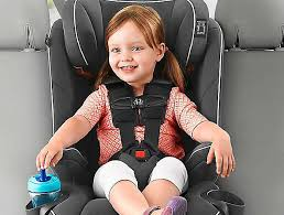 We think they're much better! Car Seats Buybuy Baby