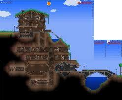 Small Picture Best 20 Minecraft blueprints ideas on Pinterest Minecraft