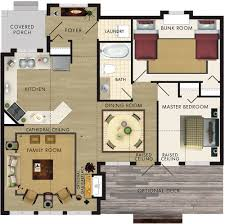 Home hardware house plans aspen   Interior and decor ideasHome hardware house plans aspen