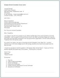 Child Care Letter Template Cover Letter Recommendation Letter Of Recommendation For Child Care