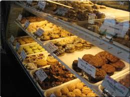 Cookie Jar Staten Island Classy Cookie Jar Desserts Restaurant In Castleton Corners Staten Island