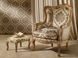furniture fabric types. Brilliant Furniture Upholstery Fabric U2013 Types Characteristics And Visual Aesthetics  For Furniture Fabric Types N