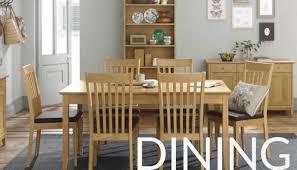 furniture shops near metrocentre. dining · storage bedroom-furniture furniture shops near metrocentre