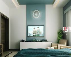 Paint Finish For Living Room Opulent Design Ideas Feature Wall Living Room 15 Wall With Pale