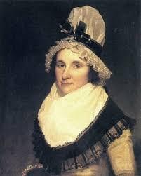 c american women late th century women painted by james earl  19c american women late 18th century women painted by james earl 1761 1796
