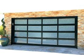 glass panel garage doors glass panel garage doors glass garage doors s garage door repair cost glass panel garage doors