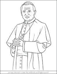 St Maria Goretti Coloring Pages Elegant St Francis Coloring Page St