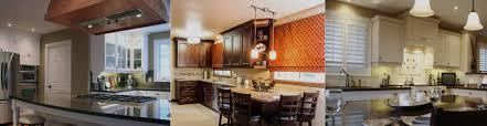Kitchen Cabinets Burlington Ontario Custom Furniture Brantford Hamilton Burlington