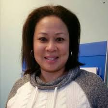 Alyson Chin (alysonchin) - Profile   Pinterest